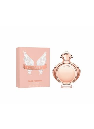 Parfüm-Paco Rabanne